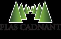 Plas Cadnant