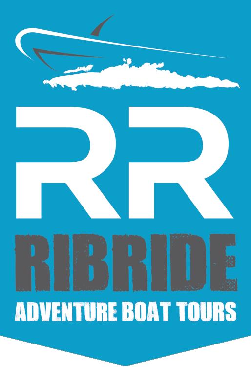 RibRide