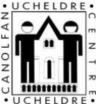 Canolfan Ucheldre