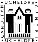 Ucheldre Centre
